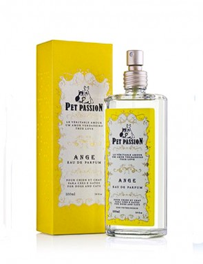 Perfume Pet Passion Ange 100ml